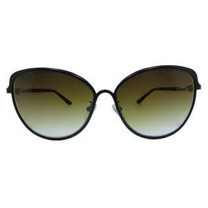 عینک آفتابی کارتیه مدل Lady Trinity De Cartier ESW00186-Original 14