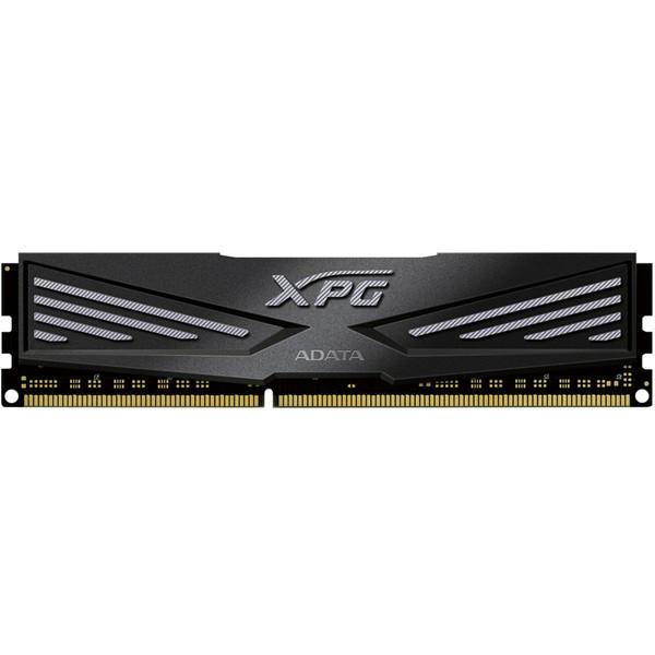 رم دسکتاپ DDR3 تک کاناله 1600 مگاهرتز CL9 ای دیتا مدل XPG V1 ظرفیت 8 گیگابایت