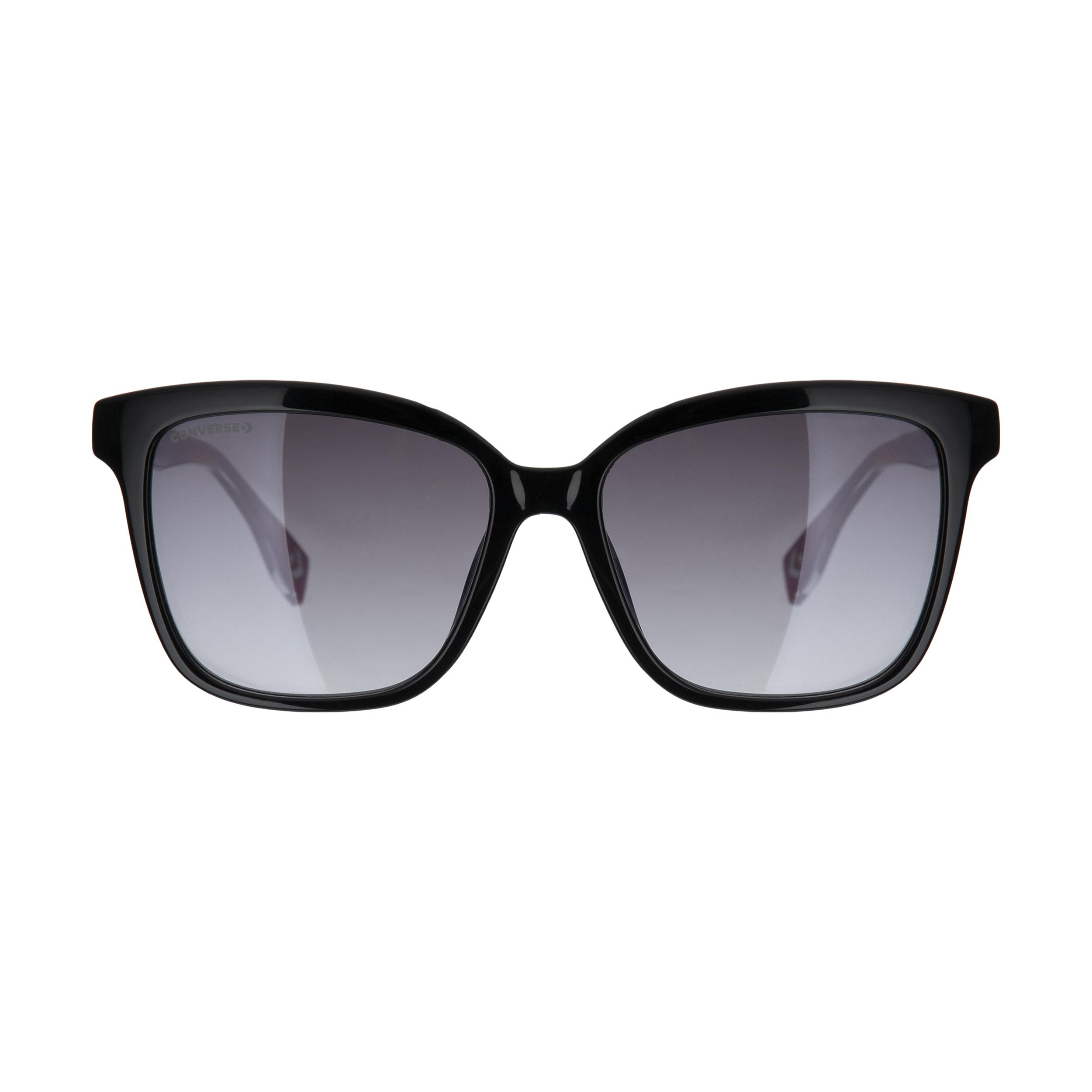 عینک آفتابی زنانه کانورس مدل SCO054Q Z42X