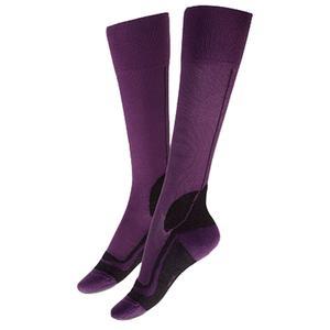 جوراب ورزشی زنانه چیبو مدل Sports