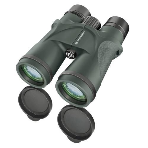 دوربین دو چشمی برسر مدل Condor 10X50
