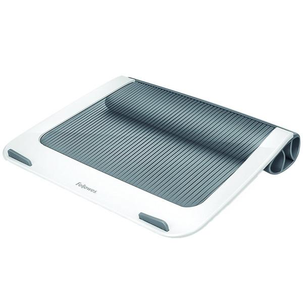 استند لپ تاپ فلوز مدل I-Spire Series Laptop Lapdesk مناسب برای لپ تاپ 17 اینچی