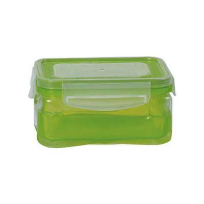 ظرف غذای روو مدل ۴۷ انس ظرفیت ۱٫۴ لیتر