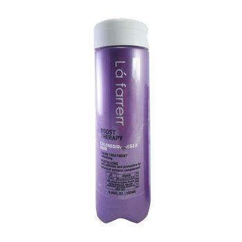 شامپو مخصوص موهای رنگ شده و آسیب دیده لافارر مدل Color حجم 250 میلی لیتر