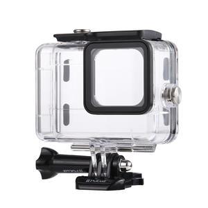 کاور پلوز مدل PU527 مناسب برای دوربین ورزشی گوپرو Hero 9