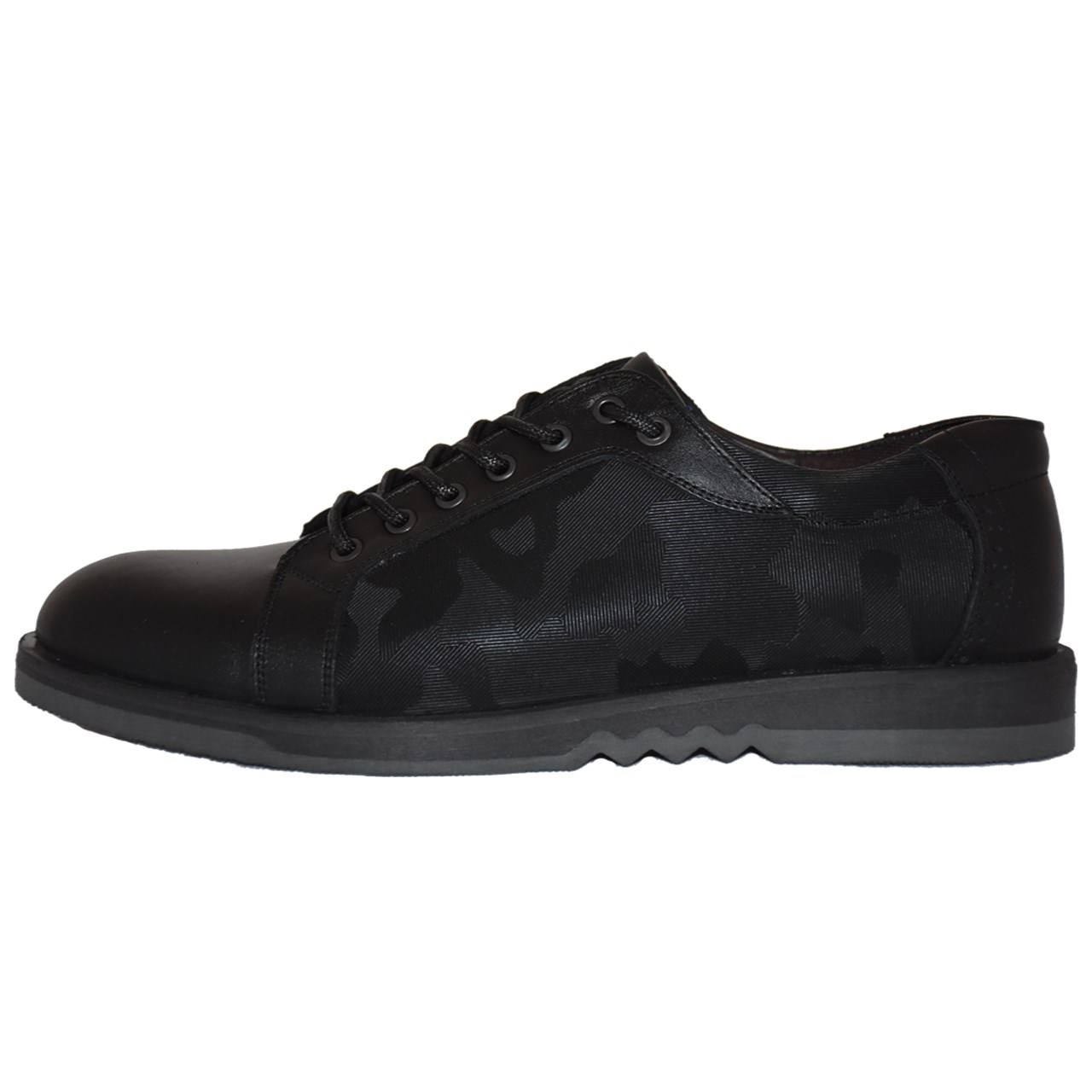 کفش مردانه کد 22
