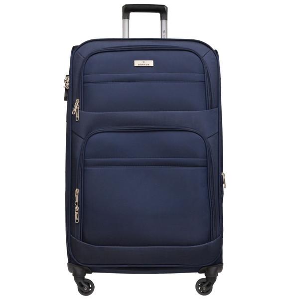 چمدان سونادا مدل CS 97685 سایز بزرگ