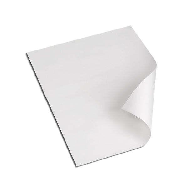 کاغذ شیرینی پزی مدل ch805 بسته 30 عددی