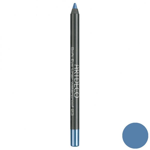 مداد چشم نرم آرت دکو مدل 221 شماره 23