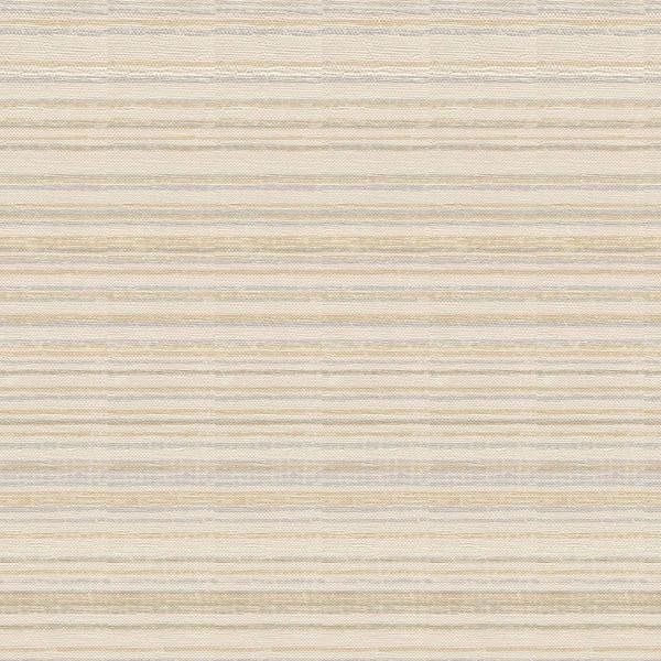 کاغذ دیواری والرین آلبوم هامبر کد 11101