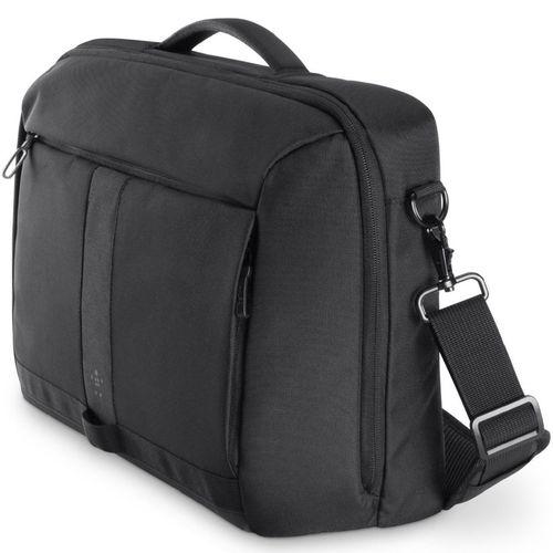 کیف لپ تاپ بلکین مدل F8N903bt مناسب برای لپ تاپ 15.6 اینچی