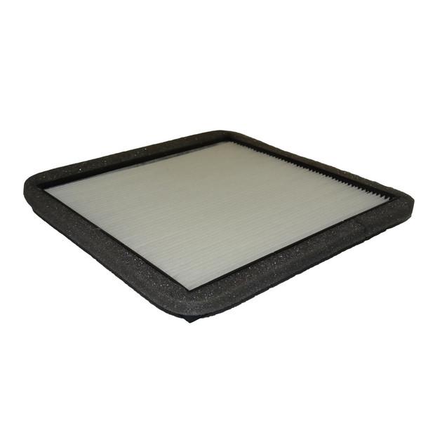 فیلتر کابین خودرو بهران فیلتر مدل GL1375 مناسب برای زانتیا