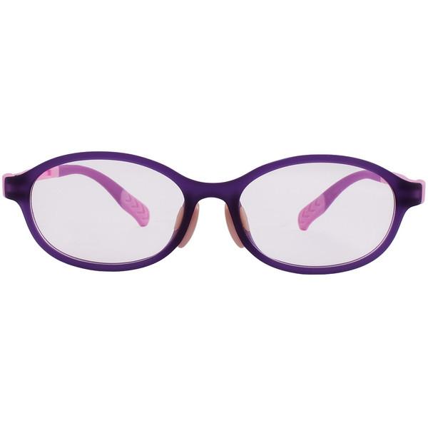 فریم عینک بچگانه واته مدل 2102C2
