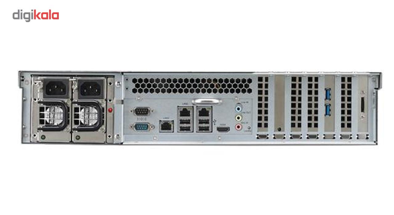 ذخیره ساز تحت شبکه دکاس مدل N8900