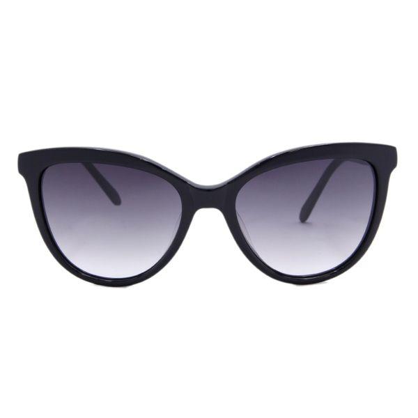 عینک آفتابی وینتی مدل 9116-BK