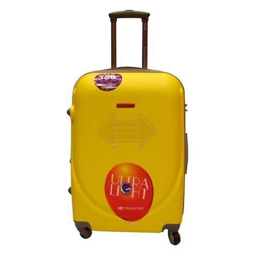 چمدان تراول کار مدل 360