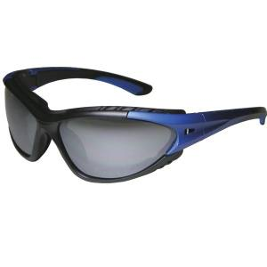 عینک ایمنی پارکسون ABZ مدل SS6000S