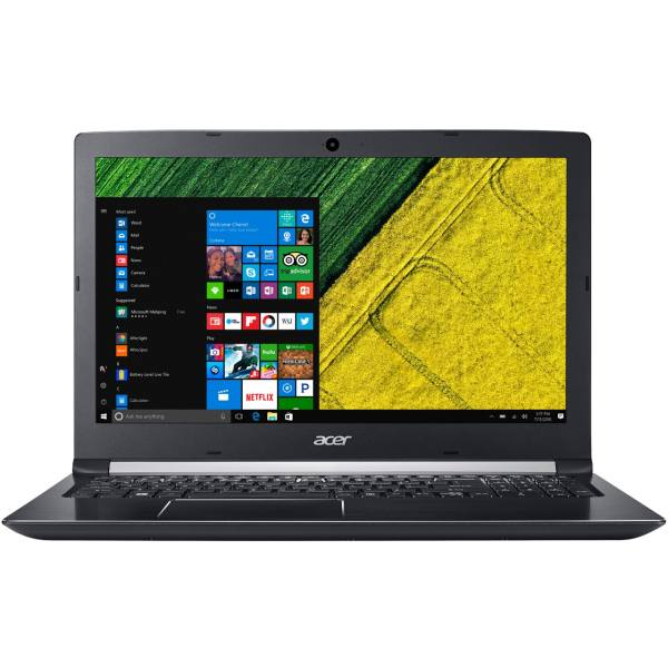 | Acer A515-51G  i7 8550 2T 12G FHD 15inch