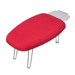 میز اتو آرتیستون صنعت مدل 1030 thumb