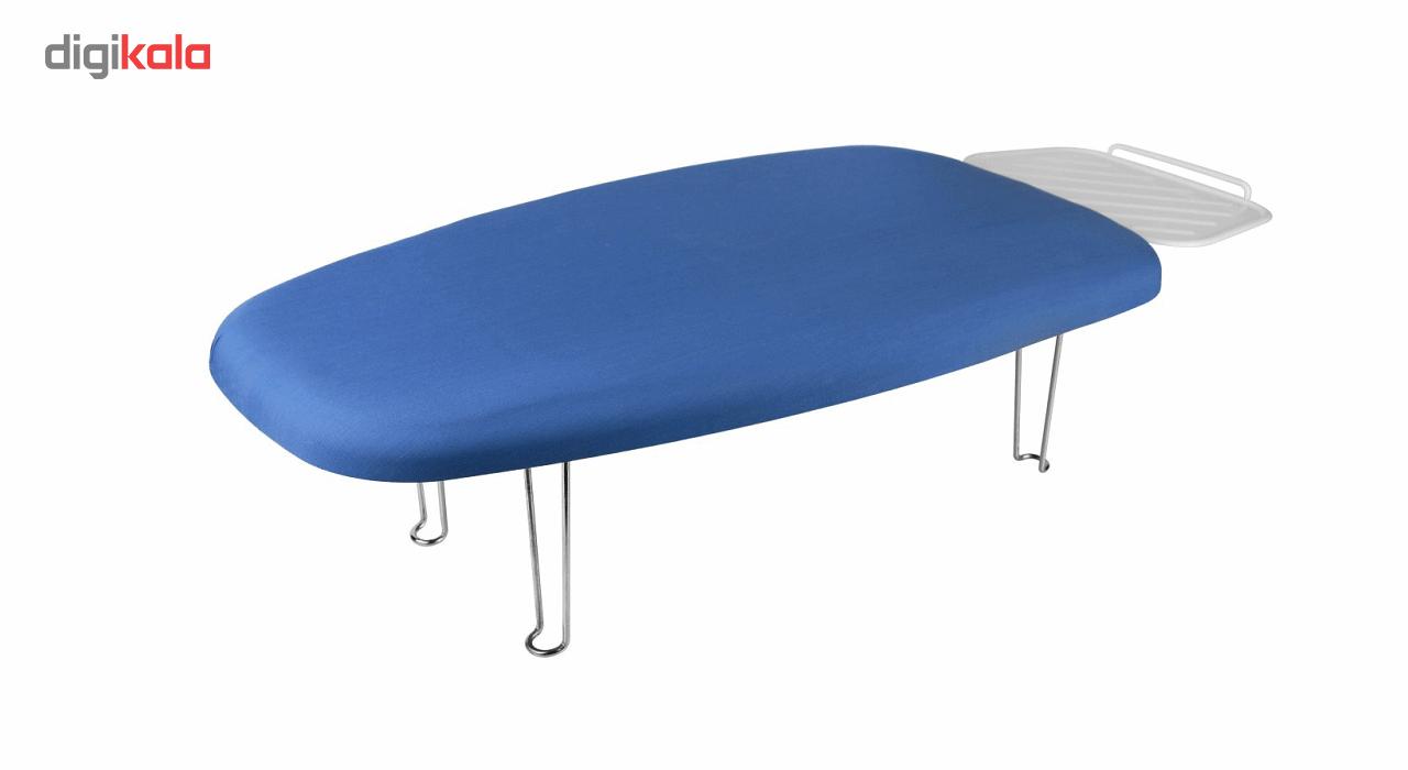 میز اتو آرتیستون صنعت مدل 1030 main 1 1