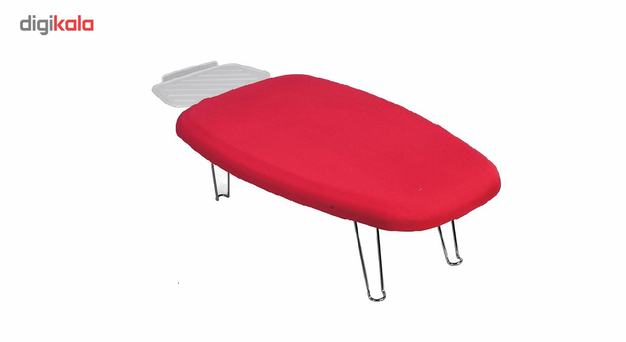 میز اتو آرتیستون صنعت مدل 1030 main 1 2