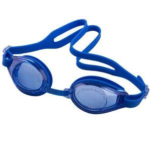 عینک شنا فونیکس مدل 05