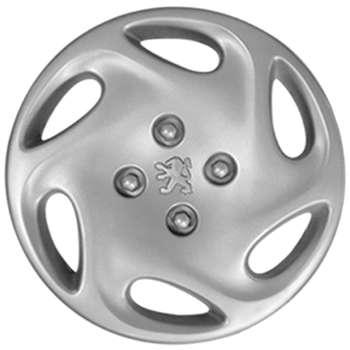 قالپاق چرخ مدل ACP206 سایز 14 اینچ