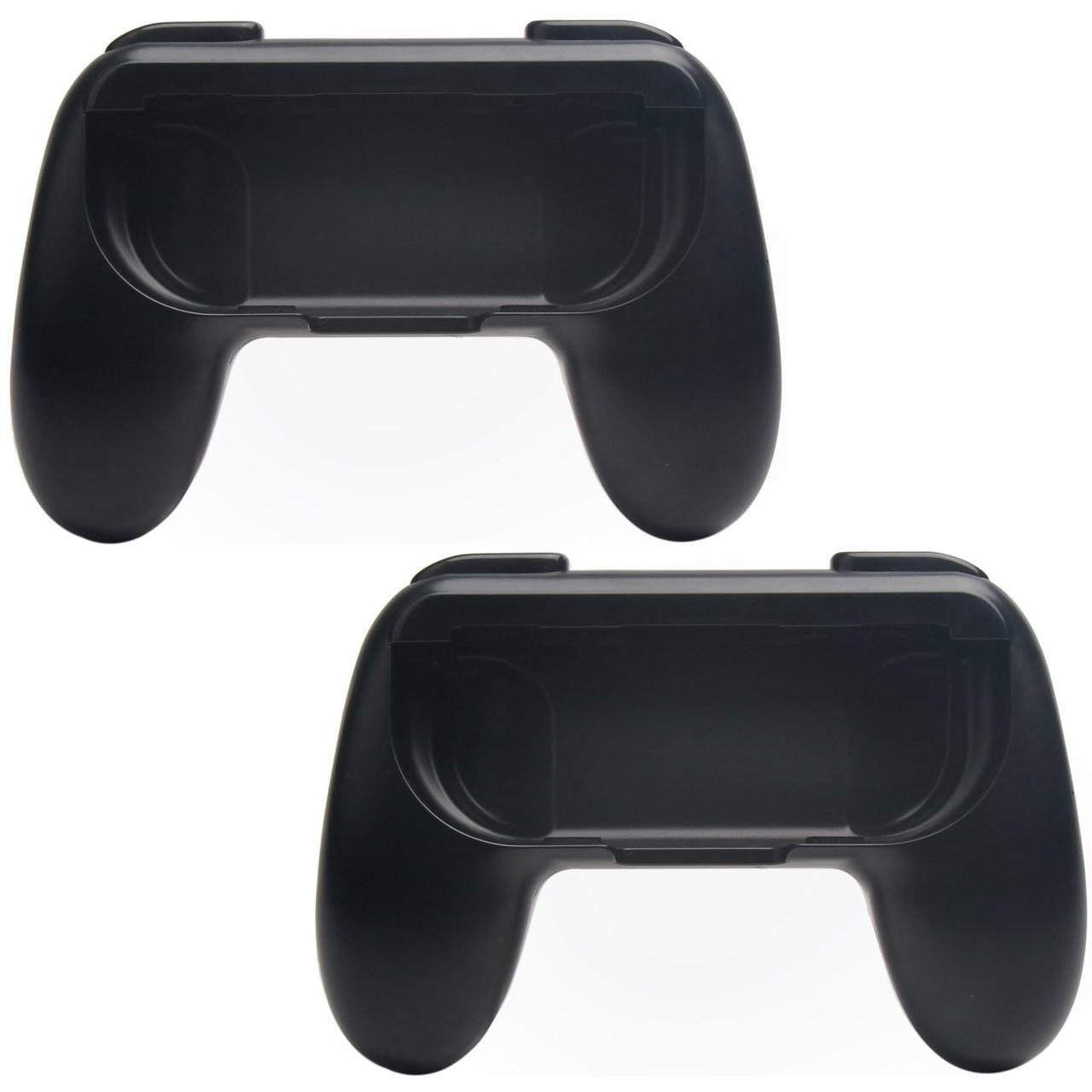 دسته بازی دابی مدل Controller Grip بسته دو عددی