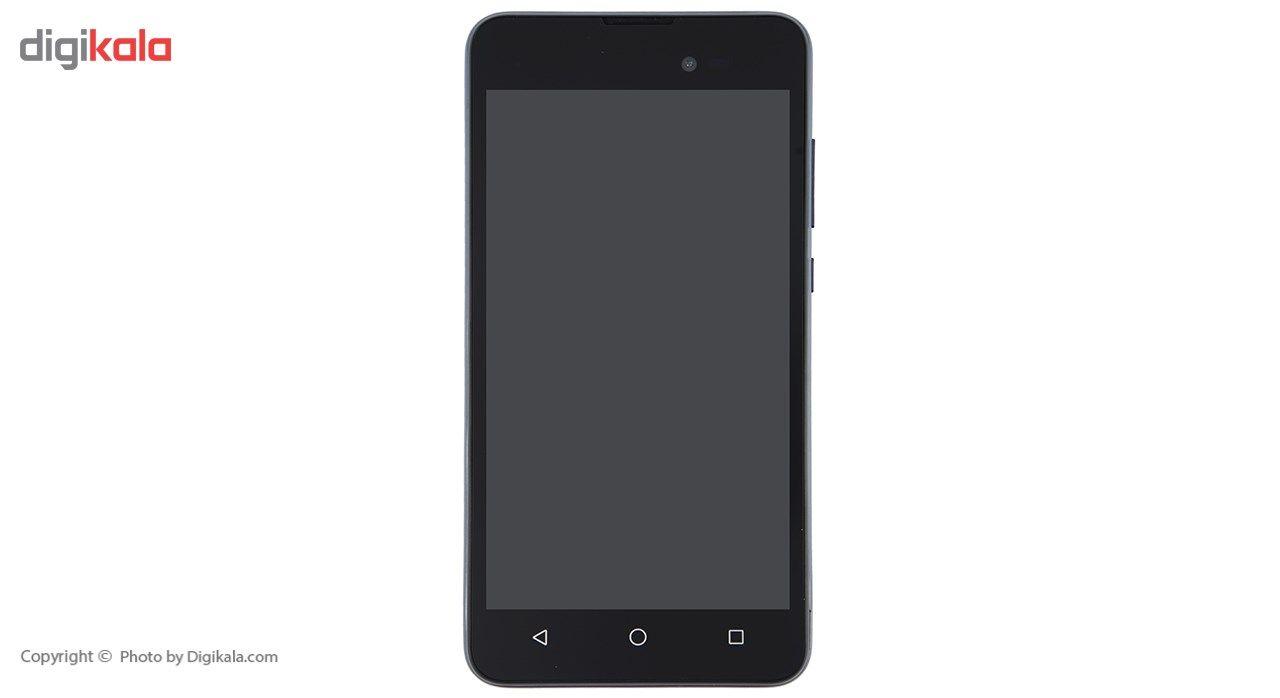 گوشی موبایل اسمارت مدل S2600 Coral 4 دو سیم کارت main 1 2
