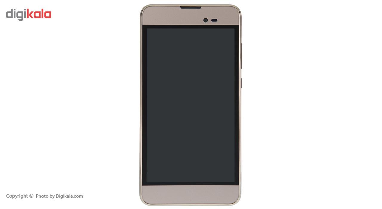 گوشی موبایل اسمارت مدل S2600 Coral 4 دو سیم کارت main 1 18