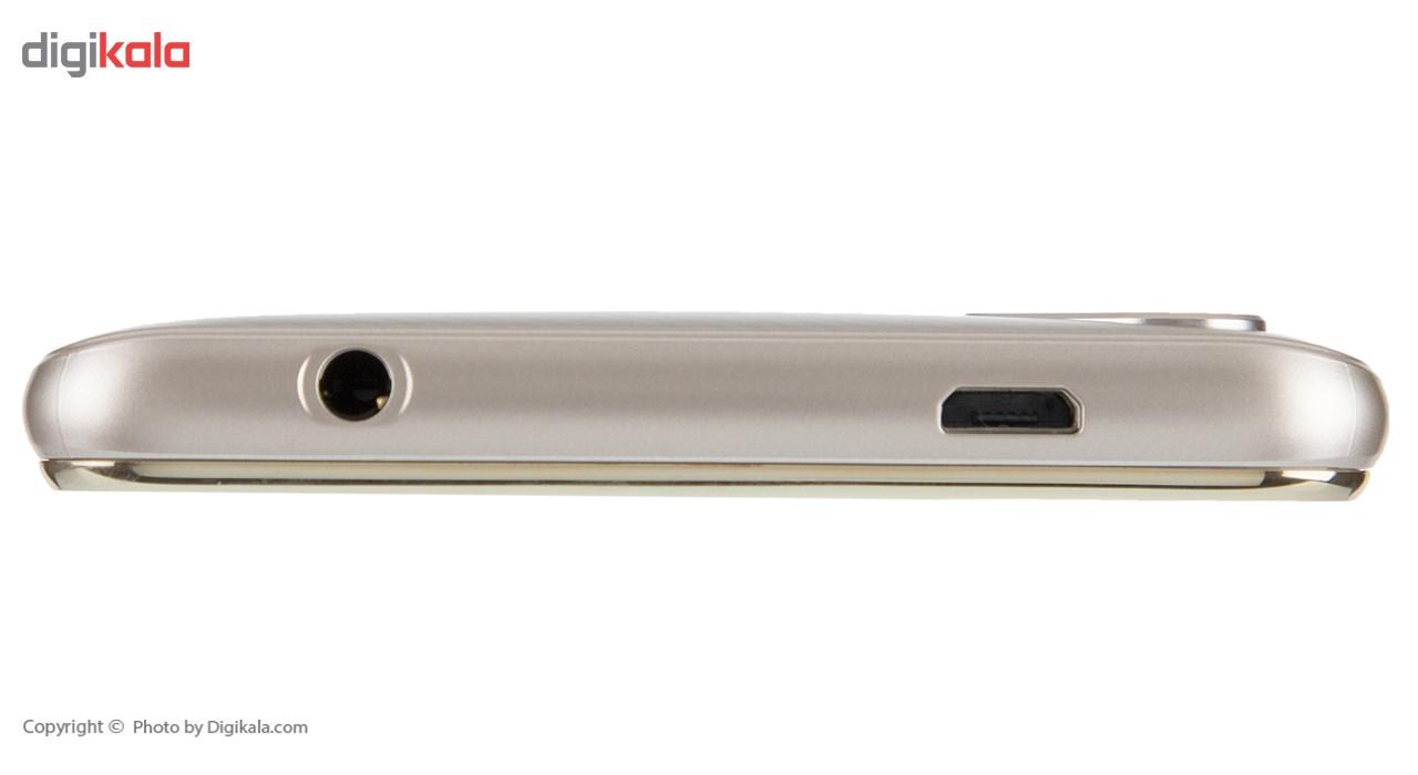 گوشی موبایل اسمارت مدل S2600 Coral 4 دو سیم کارت main 1 21