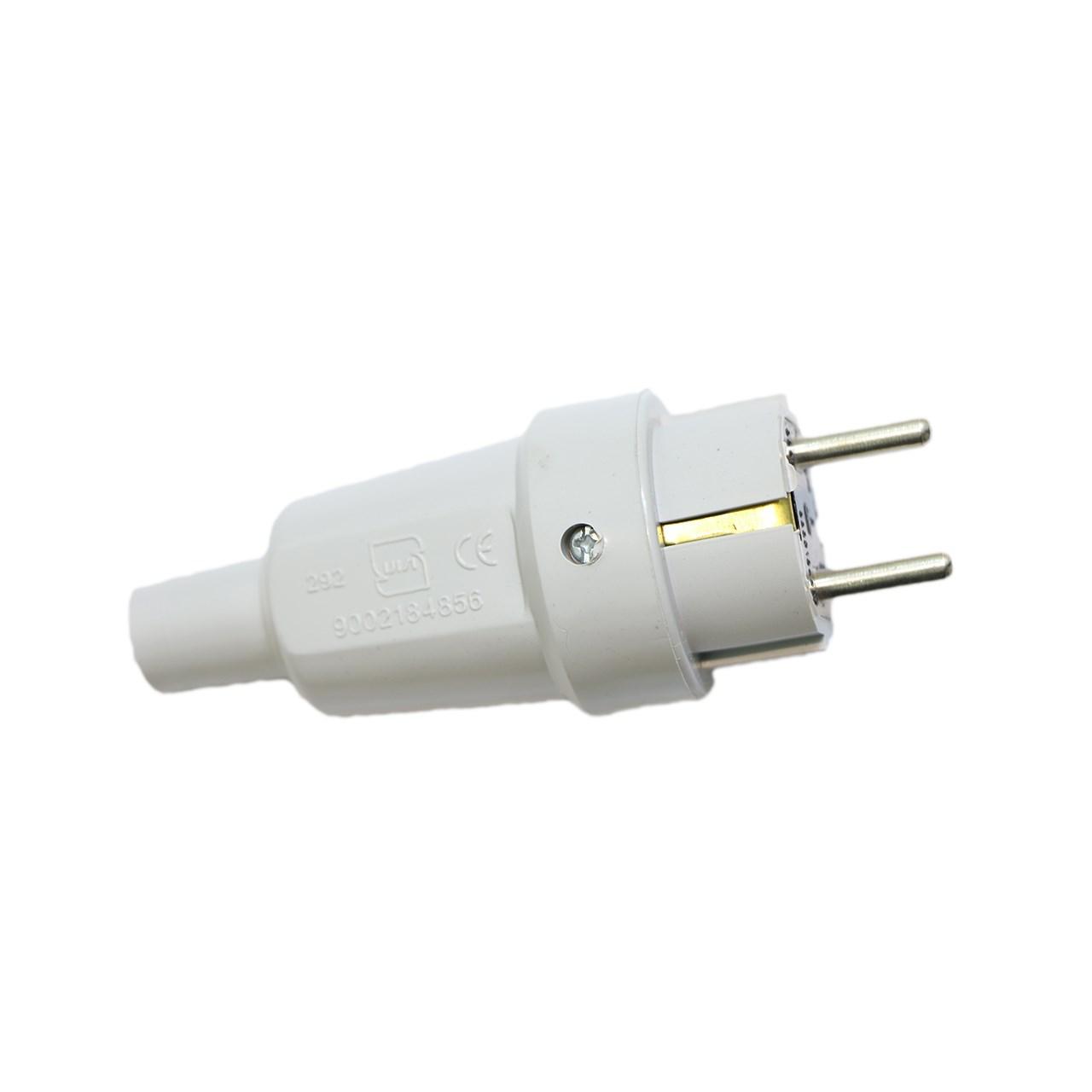 دوشاخه برق پارت الکتریک