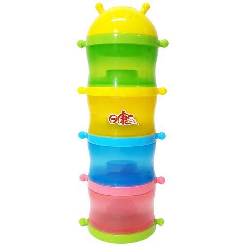 ظرف نگهدارنده غذای کودک ریکانگ مدل 3581