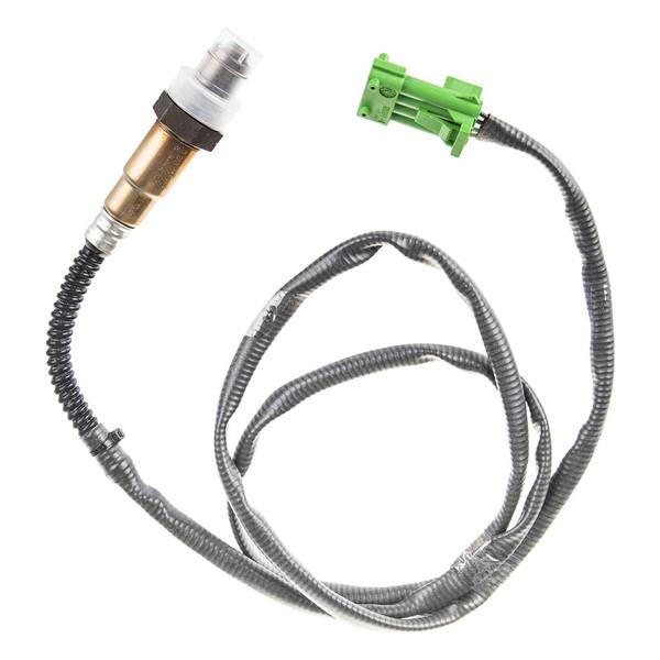 سنسور اکسیژن بوش مدل 026