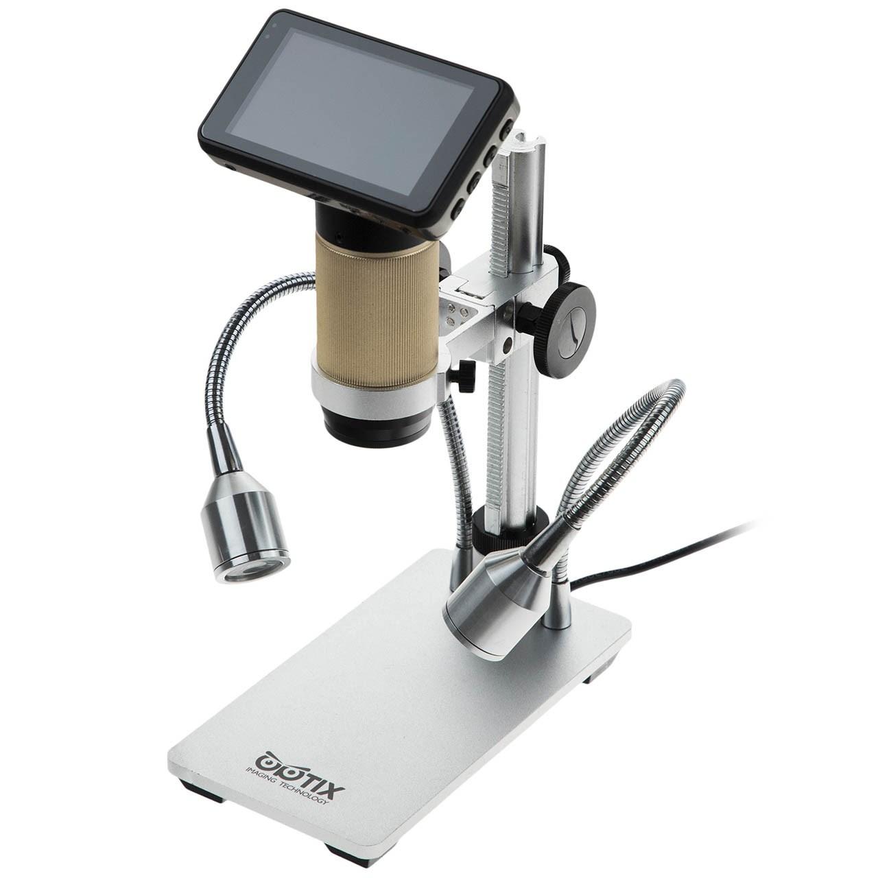 میکروسکوپ دیجیتالی اپتیکس مدل PenPix Z3