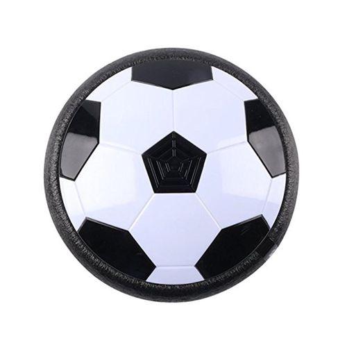 توپ جادویی مدل Hover Ball