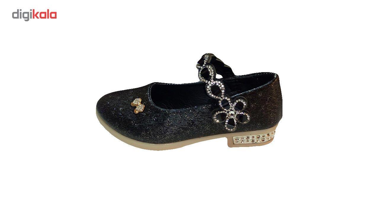 کفش راحتی بچه گانهمدل DM02