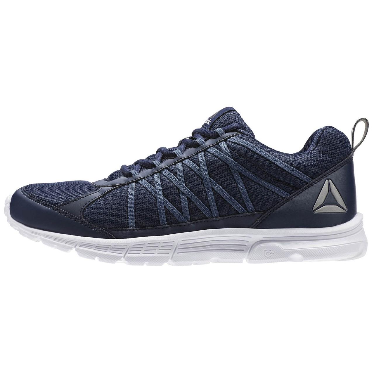کفش مخصوص دویدن مردانه ریباک مدل Speedlux 2.0
