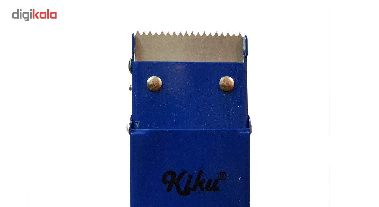 دستگاه چسب پهن کیکو مدل K5708 main 1 6