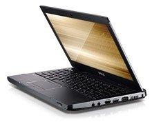لپ تاپ دل وسترو 3350-C