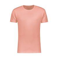 تی شرت و پولوشرت مردانه,