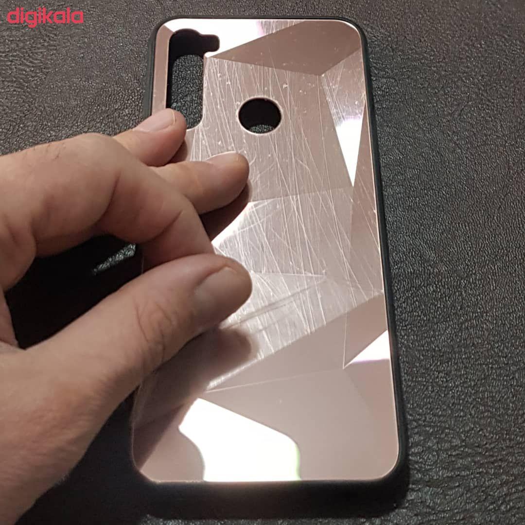 کاور مدل Da7880 مناسب برای گوشی موبایل شیائومی Redmi Note 8T main 1 1