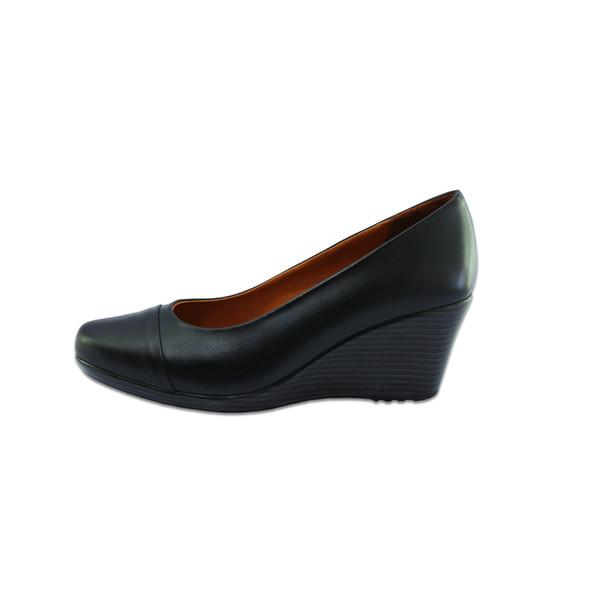 کفش زنانه رنو مدل 22167