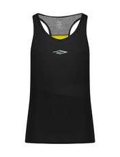 تاپ ورزشی مردانه استارت مدل r1001-2 -  - 1
