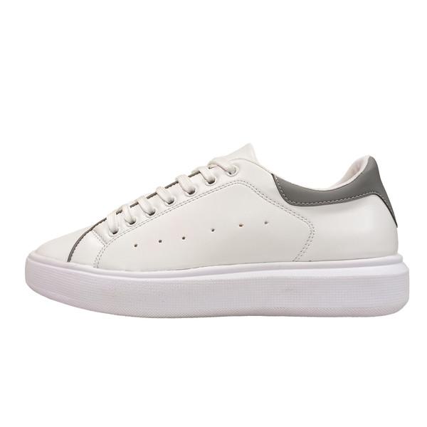 کفش روزمره مردانه مدل AZ02