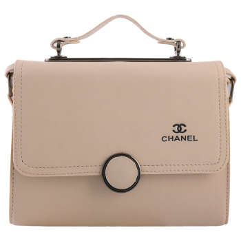 کیف دستی زنانه مدل fm