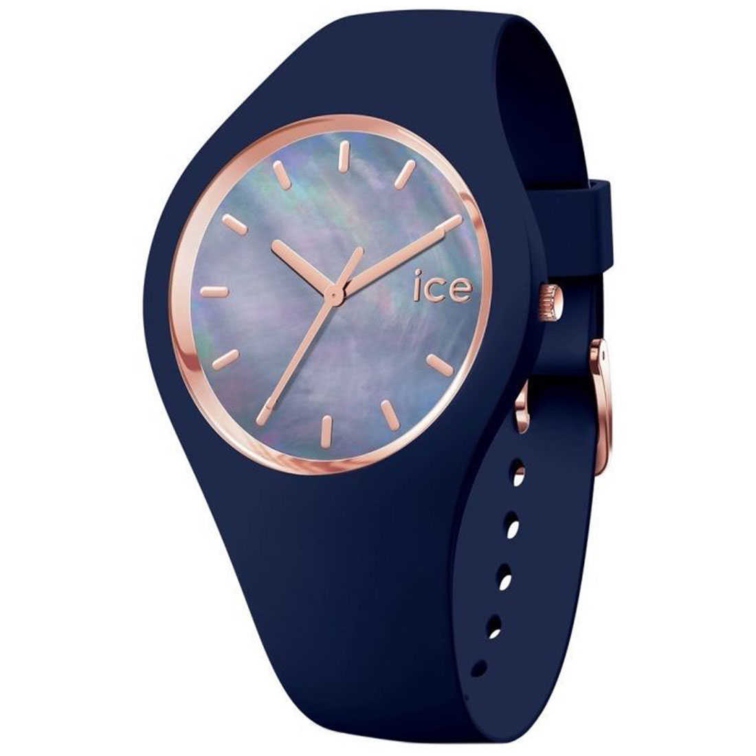 خرید و قیمت                      ساعت مچی  زنانه آیس واچ مدل 016940