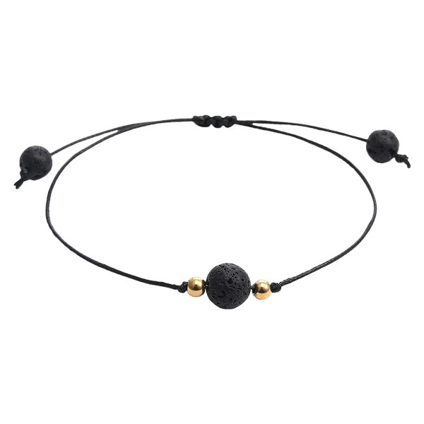 دستبند زنانه ذاریات کد L242