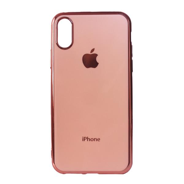 کاور  مدل AF-10 مناسب برای گوشی موبایل اپل iphone X/XS