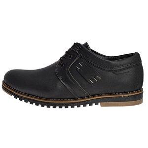 کفش مردانه کد  324053735